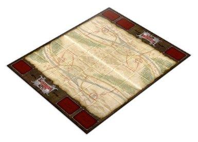 Summoner Wars: Premium Board