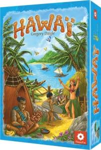 Hawai  (FR)