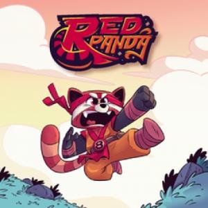 RedPanda EN/FR