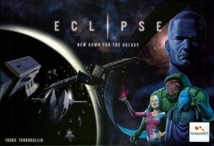 Eclipse: New Dawn
