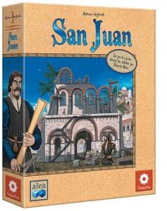 San Juan (FR)