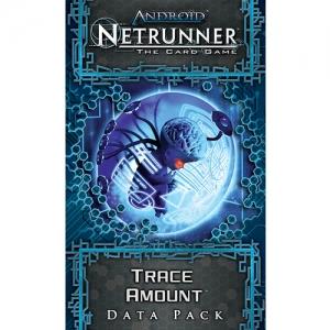 Netrunner: Trace Amount