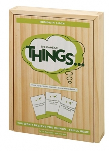 Game of Things (American)
