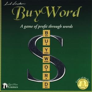 Buy Word
