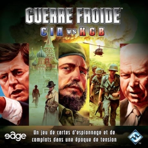 Guerre Froide (FR)