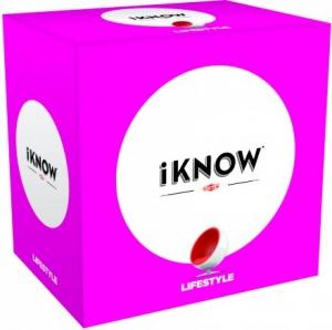 IKnow Lifestyle