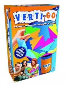 Verti-Go