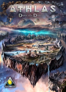 Athlas - Duel for Divinity