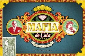 Mafia de Cuba