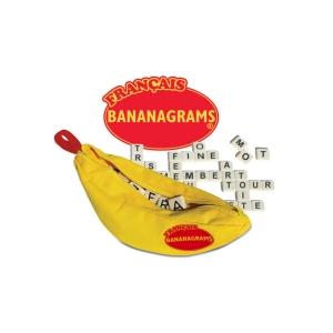 Bananagrams (FR)