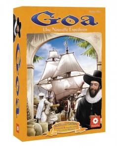 Goa (FR)