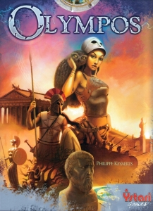 Olympos (FR)